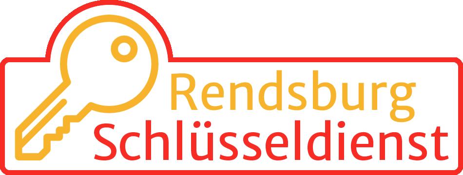 schlüsseldienst heikendorf